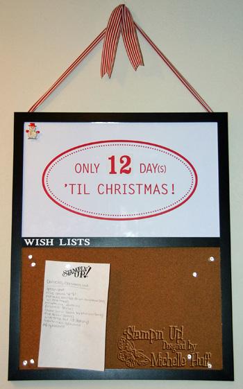 Count down calendar 002 copy