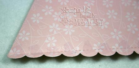 Valentine 004 copy
