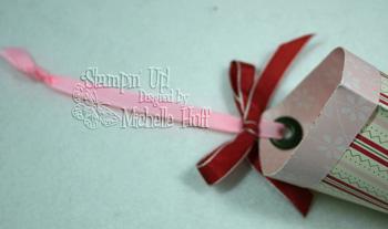 Valentine 008 copy
