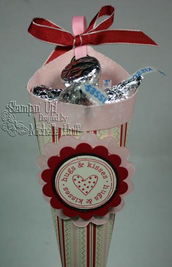 Valentine 011 copy