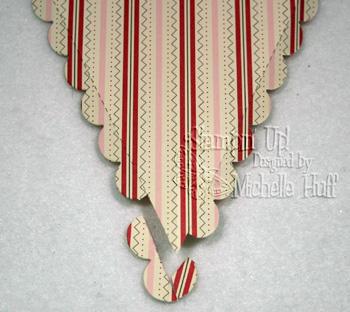 Valentine 002 copy