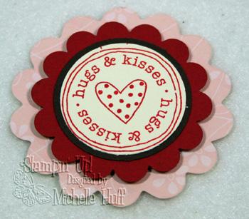 Valentine 009 copy