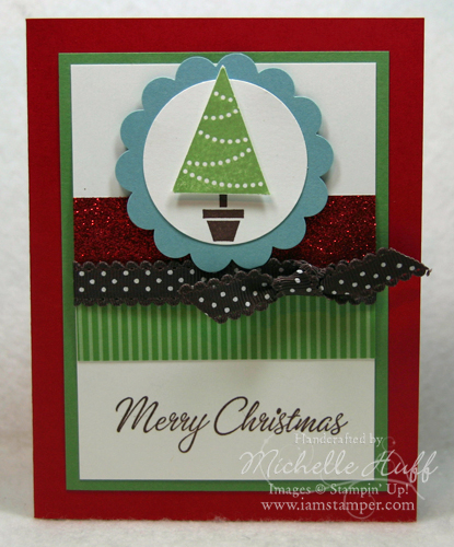 make your christmas cards class michelles virtual stamp studio