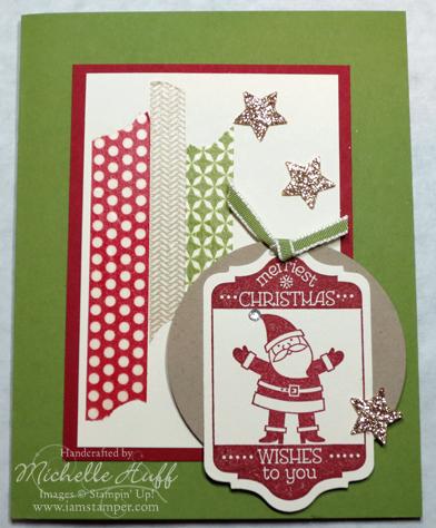 a christmas card 3